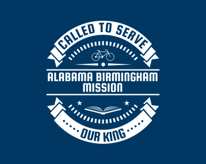 Called To Serve - Alabama Birmingham Mission