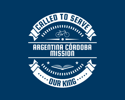 Called To Serve - Argentina Córdoba Mission