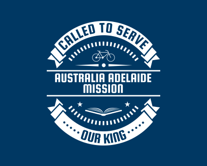 Called To Serve - Australia Adelaide Mission