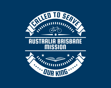 Called To Serve - Australia Brisbane Mission