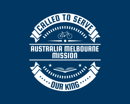 Called To Serve - Australia Melbourne Mission