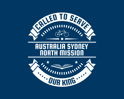 Called To Serve - Australia Sydney North Mission