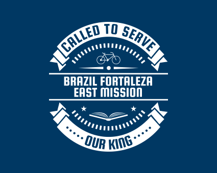 Called To Serve - Brazil Fortaleza East Mission