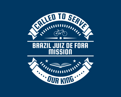 Called To Serve - Brazil Juiz De Fora Mission