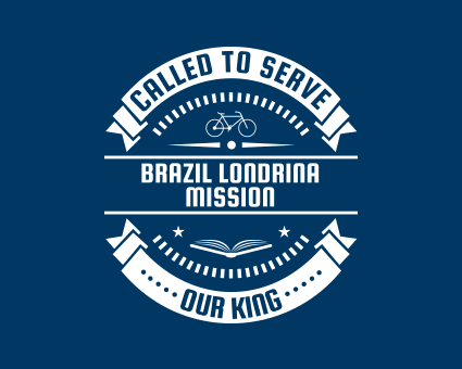 Called To Serve - Brazil Londrina Mission