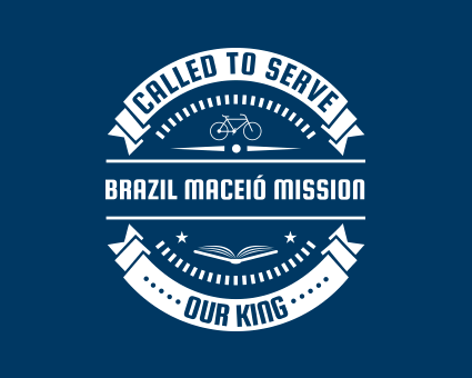 Called To Serve - Brazil Maceió Mission