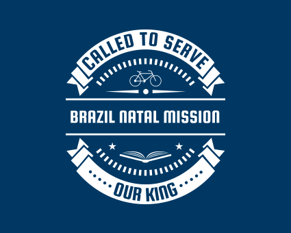 Called To Serve - Brazil Natal Mission