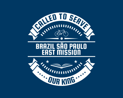 Called To Serve - Brazil São Paulo East Mission