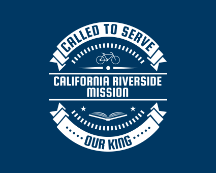 Called To Serve - California Riverside Mission