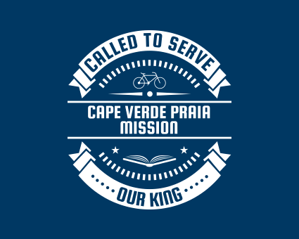 Called To Serve - Cape Verde Praia Mission