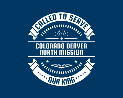 Called To Serve - Colorado Denver North Mission