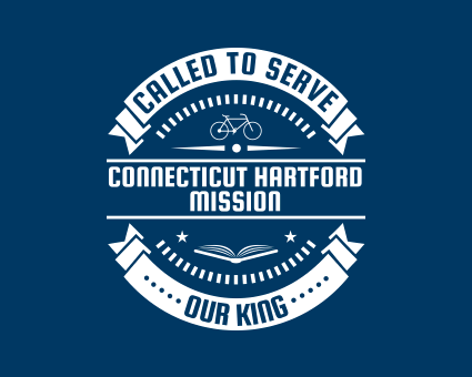 Called To Serve - Connecticut Hartford Mission