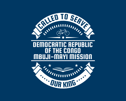 Called To Serve - Democratic Republic of the Congo Mbuji-Mayi Mission