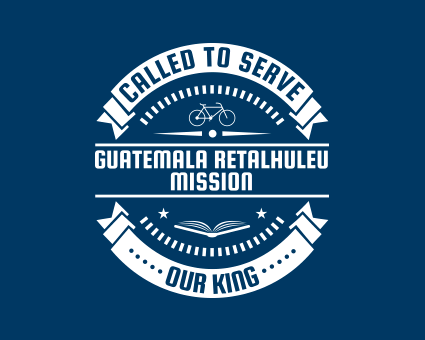 Called To Serve - Guatemala Retalhuleu Mission