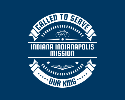 Called To Serve - Indiana Indianapolis Mission