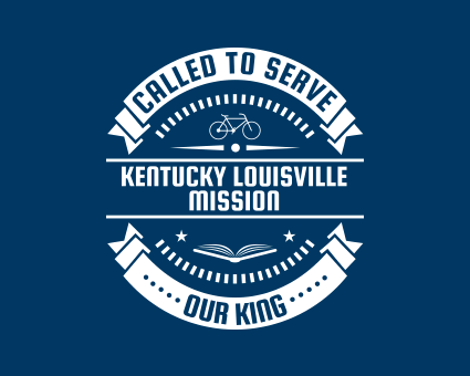 Called To Serve - Kentucky Louisville Mission