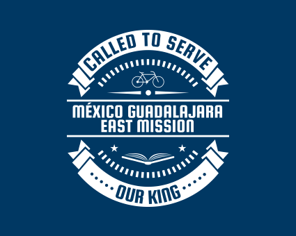 Called To Serve - México Guadalajara East Mission