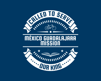 Called To Serve - México Guadalajara Mission