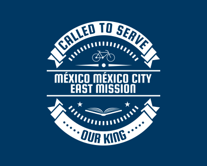 Called To Serve - México México City East Mission