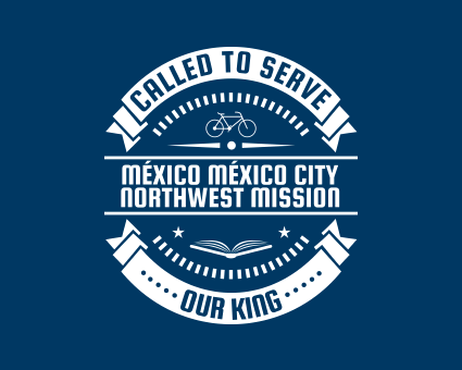 Called To Serve - México México City Northwest Mission