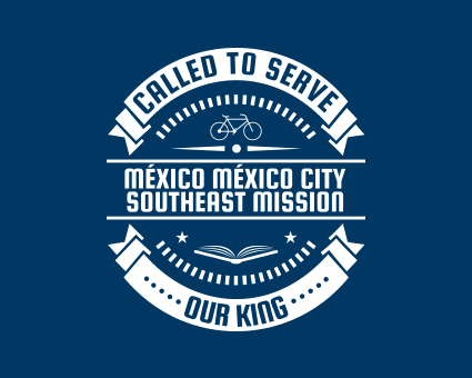 Called To Serve - México México City Southeast Mission