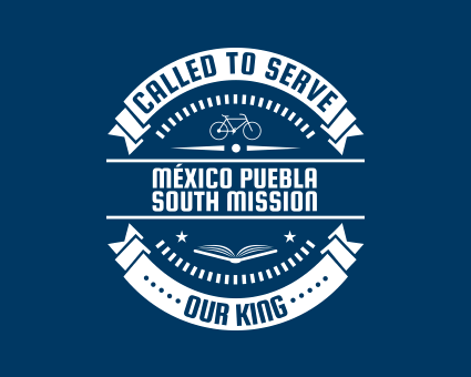 Called To Serve - México Puebla South Mission
