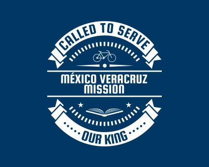Called To Serve - México Veracruz Mission