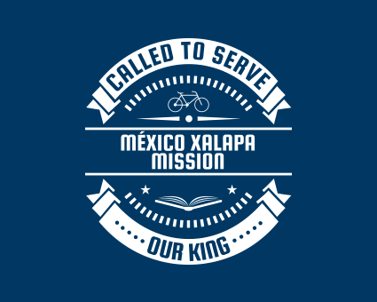 Called To Serve - México Xalapa Mission