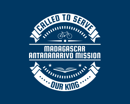 Called To Serve - Madagascar Antananarivo Mission