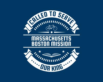 Called To Serve - Massachusetts Boston Mission