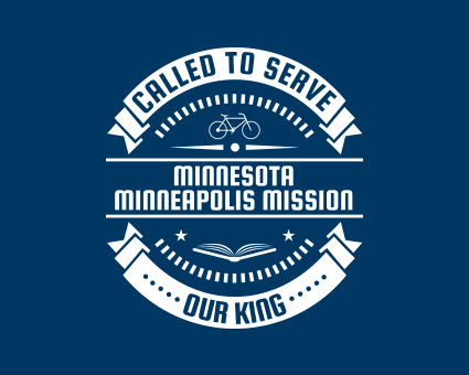Called To Serve - Minnesota Minneapolis Mission