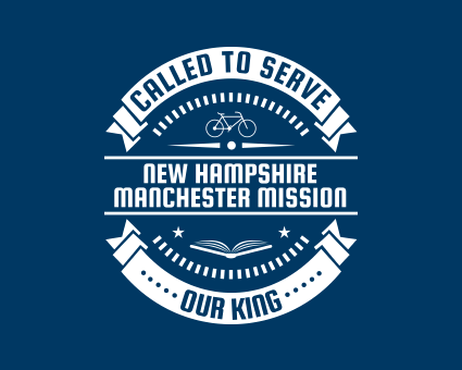 Called To Serve - New Hampshire Manchester Mission