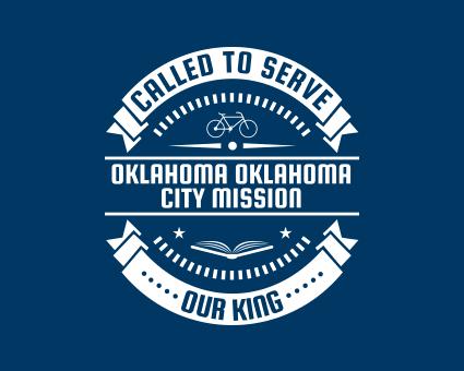 Called To Serve - Oklahoma Oklahoma City Mission