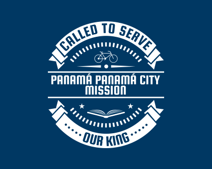 Called To Serve - Panamá Panamá City Mission