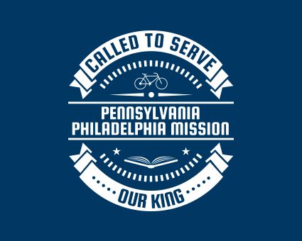 Called To Serve - Pennsylvania Philadelphia Mission
