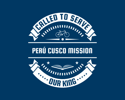 Called To Serve - Perú Cusco Mission