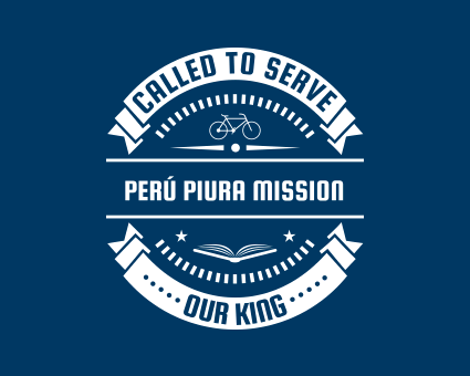 Called To Serve - Perú Piura Mission