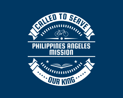Called To Serve - Philippines Angeles Mission