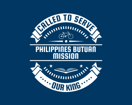 Called To Serve - Philippines Butuan Mission