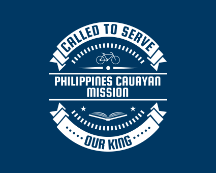 Called To Serve - Philippines Cauayan Mission