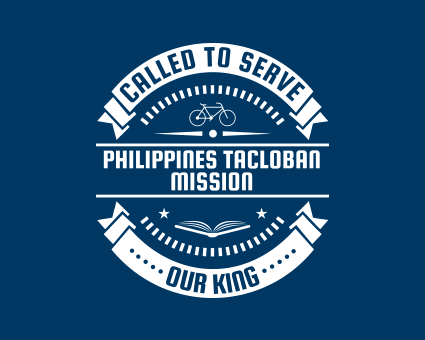 Called To Serve - Philippines Tacloban Mission