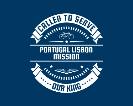 Called To Serve - Portugal Lisbon Mission