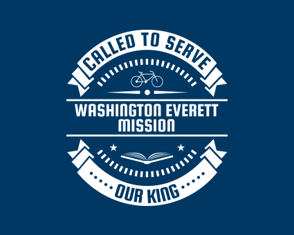 Called To Serve - Washington Everett Mission