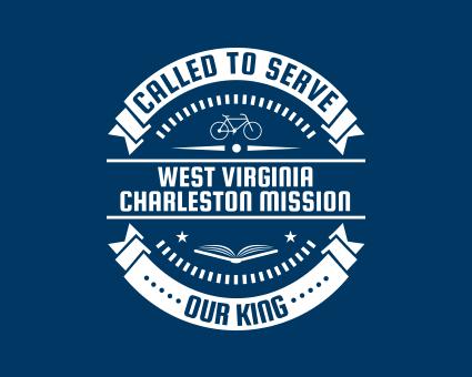 Called To Serve - West Virginia Charleston Mission