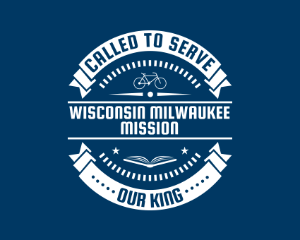 Called To Serve - Wisconsin Milwaukee Mission