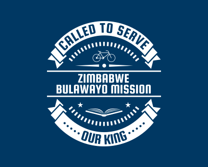 Called To Serve - Zimbabwe Bulawayo Mission